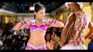Manyata Dutt Hot Item Alhaad Mast Jawani  Song Spicy Bollywood Uncensored Uncut From Gangaajal
