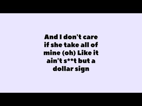 Powerglide ((KARAOKE Instrumental With Lyrics Version of Rae Sremmurd and Juicy J)