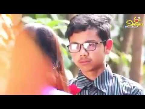 ek meri gali ki ladki chupke se dil le gayi By Sonu Chauhan 💗💋💝💕