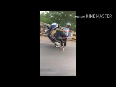 Fly Moto Vaii lerng 2k18 🏍️🚨🚀🚀🚀 Smat Sr🚨🚀 Buy Séb Thä🚨🚀🚀🏍️