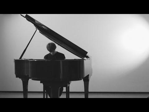 """Ain't No Love"" - Piano Ballad Love Instrumental (Vintage Style)"