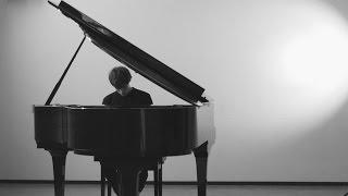 'Ain't No Love' - Piano Ballad Love Instrumental (Vintage Style)