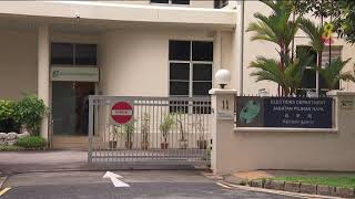 【新加坡大选】101名旅居海外国人没能登记成为海外选民