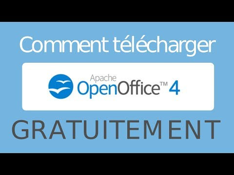 telecharger open office gratuit pour tablette samsung