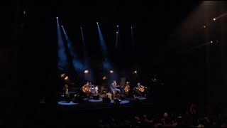 Die Toten Hosen // Was zählt (Unplugged im Wiener Burgtheater)