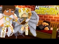 FAMILY LIFE || WE FIND EVIL JOHNATHANS SECRET DIARY!!!- Baby Leah Minecraft Roleplay!