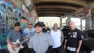"""Carlos O.aka Mr.Nasty Jesus Mendoza """"Seguimos De Pie"""" Gang Bang Corrido"""
