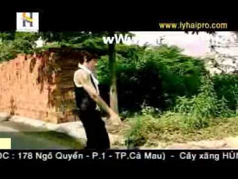 Giang Tran Ly Hai 3