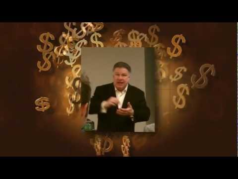 """Interview with Market Wizard, """"Trader Vic"""" Sperandeo: Gold, Inflation, and Trading the QE Wave"""