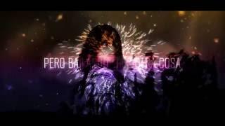 Ben Carrillo - Inevitable (Prod. by Sky y Mosty) DESCARGA GRATIS