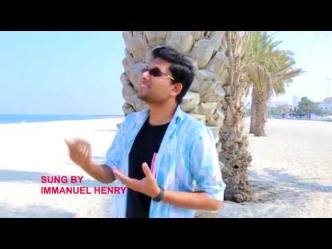 Latest Hit Malayalam Christian Song by Immanuel Henry and Josey Pullad