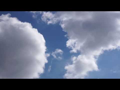 Клип Silence - Surrender