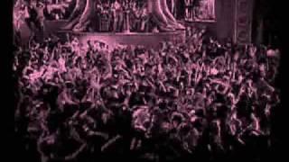 Carnaval em Paris 1926.Severino Araujo & Orquestra Tabajara - 1949 - Vassourinhas