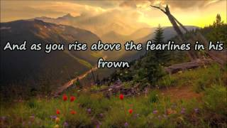 Pink Floyd- Fearless Lyrics