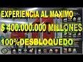 SITE DE RELACIONAMENTOS 100% GRÁTIS - YouTube