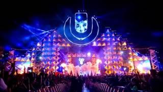 DJ XL - The beat #4