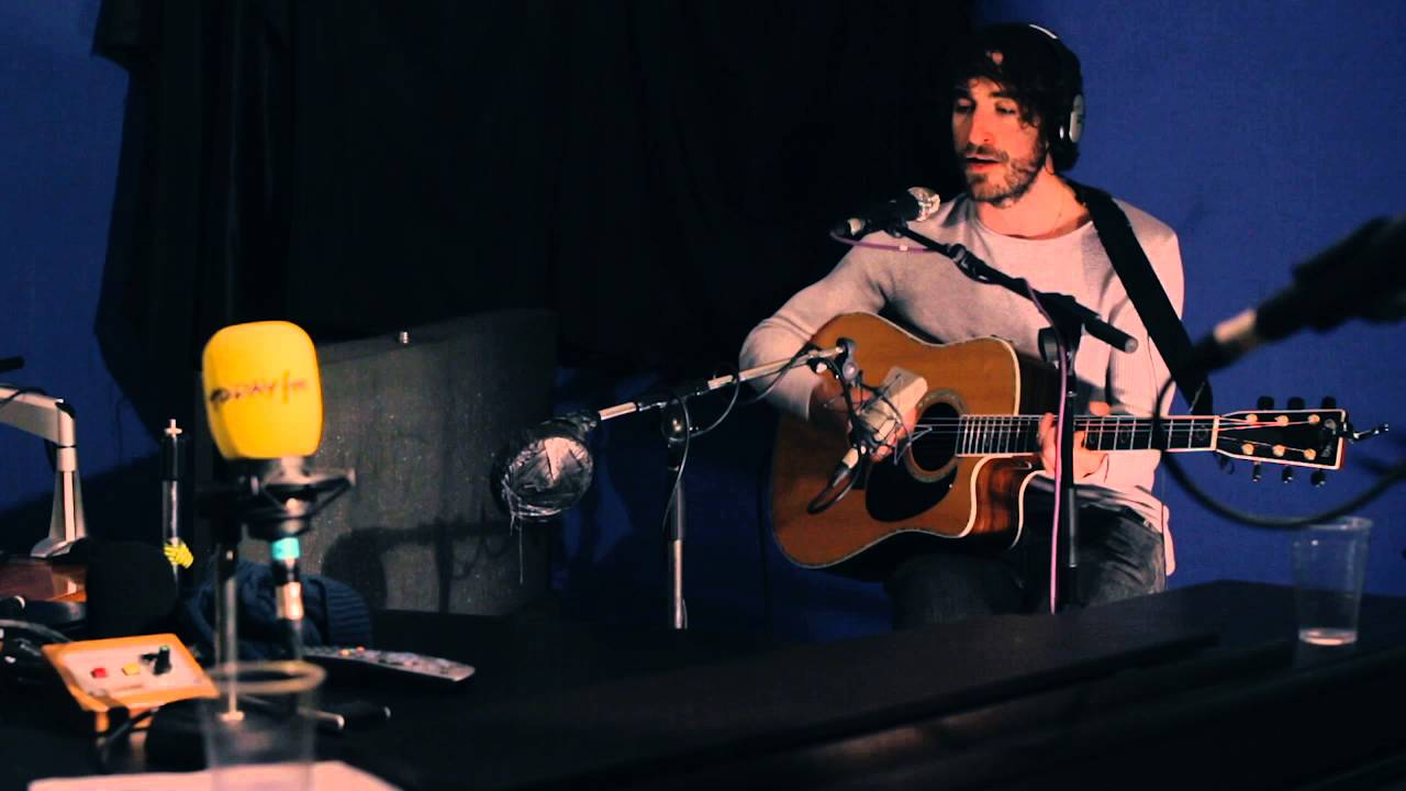 the-coronas-what-a-love-today-fm-today-fm