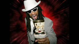 Lil Jon Too Short Couldn T Be A Better Player