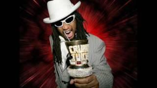 Скачать Lil Jon Too Short Couldn T Be A Better Player