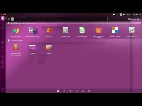 How to install latest google chrome in ubuntu 14.04 command line