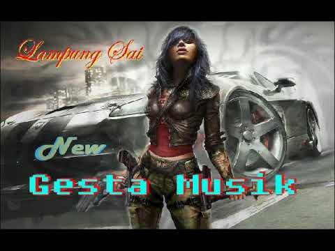 new Gesta musik 2017