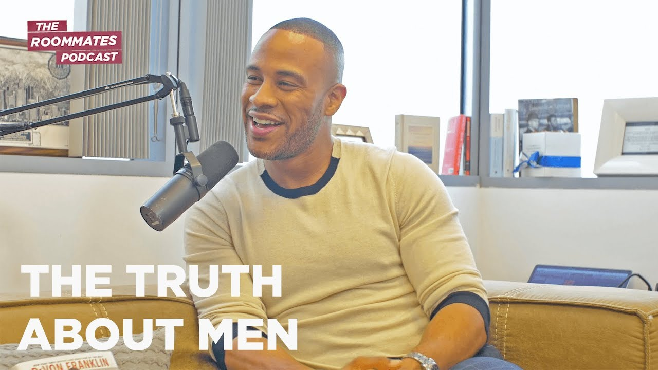 dating advice for women podcasts live youtube full