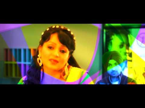 Laatu (Lyrical Video)   Disco Singh   Diljit Dosanjh   Surveen Chawla   latest Punjabi song 2015