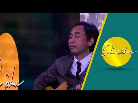 Rapuh - Piyu Feat. Barsena