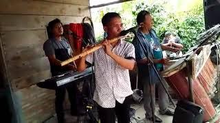 Download Mantap Uning uningan berasa gondang bolon  Embas embas Saurma Musik