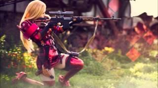 Dinka feat. Julie Thompson - Radiate (Original Mix)