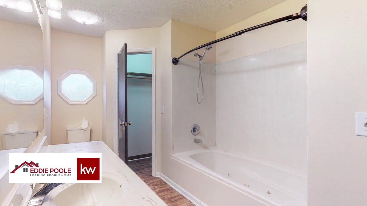 1113 Kathryn Rd., Mt Juliet