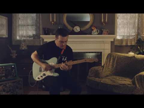 "Tiny Moving Parts - ""Minnesota"" (Guitar Playthrough)"