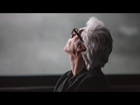 On Cinema: Jim Jarmusch  NYFF54