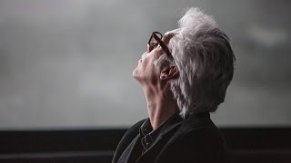 On Cinema: Jim Jarmusch | NYFF54