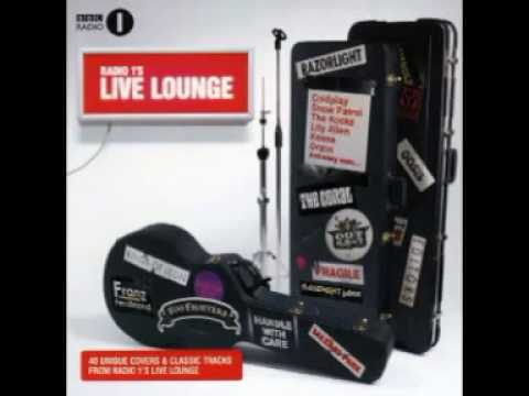 Mylo -  In my arms Radio 1's live lounge 2006 mp3