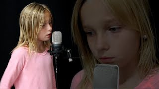 Don't Judge a Book By Its Cover - ORIGINAL song by Jadyn Rylee