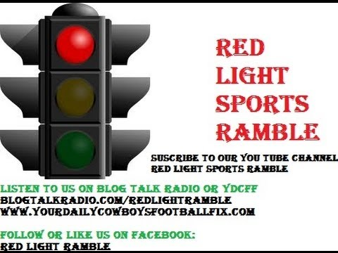 """Red Light Rant"" - How do we define the terms 'Elite-Superstar-Great' and The ""Wells"" report"