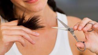 Масло для волос а-ля Morrocanoil(Дорогие девушки, я недавно переписывалась с магазином Арома-Зон по поводу Dry Touch, и они сказали, что можно..., 2014-12-02T16:48:44.000Z)