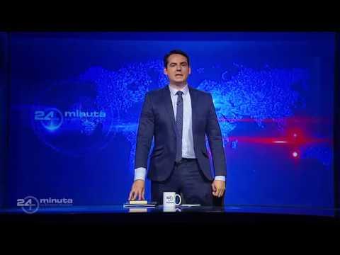 Krunisanju Aleksandra Vučića