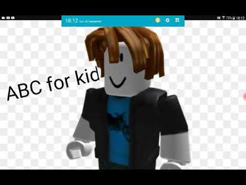 Roblox Don't Call Me A Noob Song Don T Call Me A Noob Lyric Video Youtube