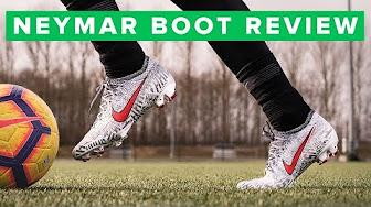 a873481af909 Popular Videos - Nike Mercurial Vapor & Sports - YouTube