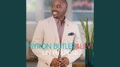 Let praises rise myron butler - Free Music Download