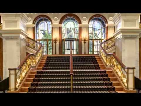 Lotte New York Palace - Hotel In New York City Review