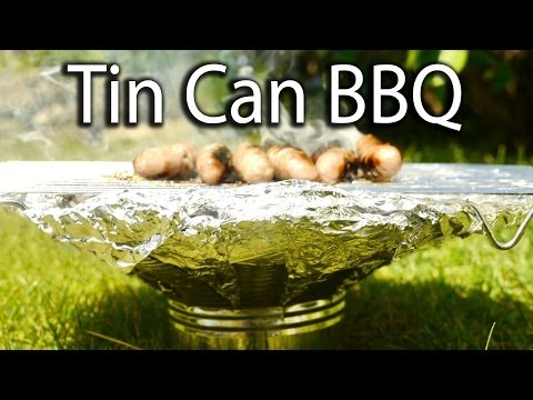 how-to-make-a-tin-can-bbq-grill