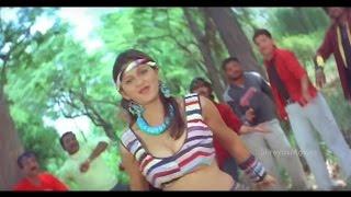 Rakshaka Kannada Full HD Movie - Saikumar, Rani sanjana