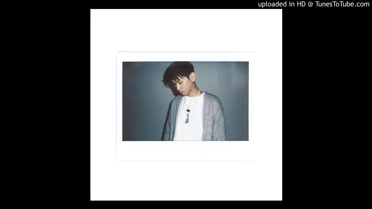 Crush (Korean)'s 'Be by My Side' sample of Earth, Wind
