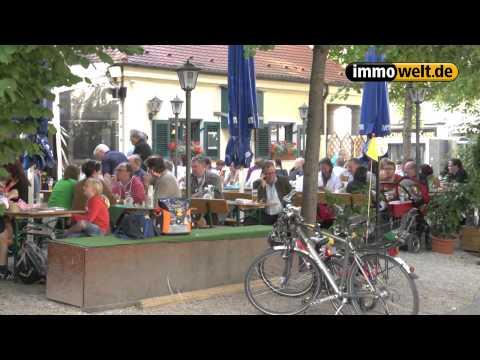 stadtteilporträt-münchen-schwabing-west