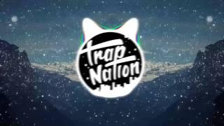 TRIAD$ - Wild thumbnail