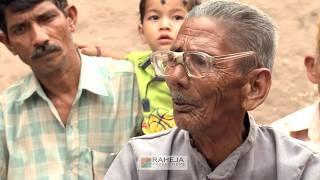 WILDERNESS DAYS - Chhoti Haldwani And Dudhwa : Here Lies The Jungle