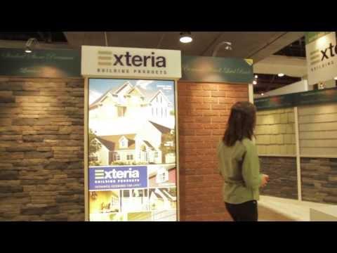 IBS 2013 TradeShow Promo Video